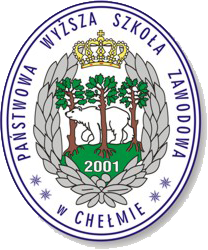 PWSZ Chełm